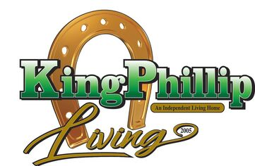 King Phillip Independent Living
